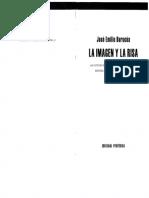 José Emilio Burucúa - La imagen y la risa (intro)