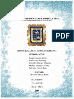 Cuadro comparativo de Investigación Cuntitativa y Cualitativa.docx
