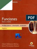 _Temas Selectos - Funciones.pdf