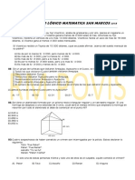 FIJAS POVIS (1).pdf