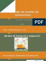 Ayudantía N°2; Transporte 2 y asignación (1).pdf