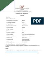 AAAA - CIVIL - SPA - Física II  2017-I-3.docx
