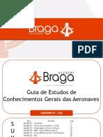 Guia de Estudos CGA Braga Academy