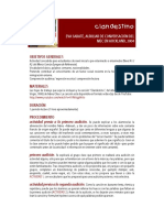 chao_clandestino.pdf