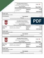 formatoPagoPDF(4)