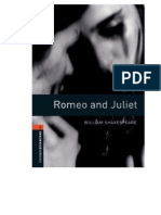 Romeo and Juliet - Level 2.pdf