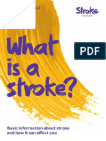 What is a stroke.pdf