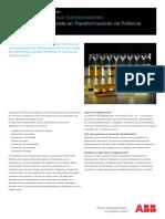 Regeneracion_del_aceite_en_Transformadores_de_Potencia.pdf
