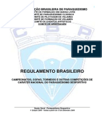 REGULAMENTO_BRASILEIRO_DO_PQDSMO_DESPORTIVO.pdf