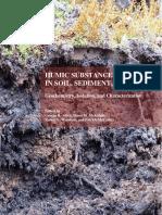 [George R. Aiken] Humic Substances in Soil, Sediment
