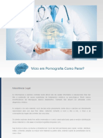 VPCP-GuiaIntrodutorio.pdf