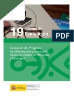 46779335.pdf