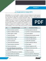 19-_Modulo_2_Ejercicio_EDT_final.pdf
