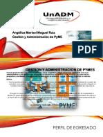 unidad 1 sesion 3 actividad 3 CAMPAÑA DE DIFUSION.pptx