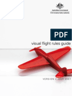 VFR_Flight_Guide_VFG