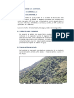 DIAGNÓSTICO DE LOS SERVICIOS.doc