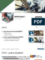 DROPS_L1_Slides_Ver03_SPANISH.pptx