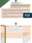 Hge1_programacion Anual Alzamora