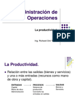 Sesion_8._Productividad