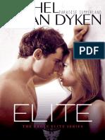 #1- Elite.pdf