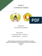 cover keswa.docx
