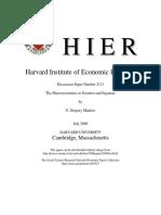 Macroeconomics-Mankiw.pdf
