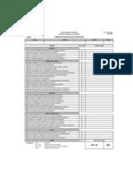 Anexo AAQ6985.pdf