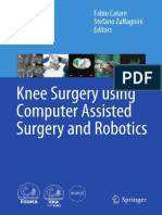 Knee Surgery using Computer Assisted Surgery and Robotics.pdf