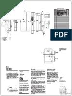Caixa-hi-fi_ecoprojetos_ascii13.pdf
