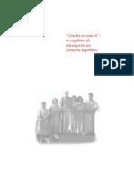 Artigo Expulsão de estrangeiros na primeira república.pdf