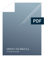 Diseño de Mezcla Final.docx