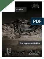 ortuno-lva.pdf