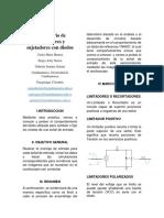 laboratorion°4 (1)