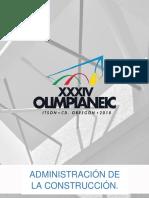 17. ADMINISTRACION DE LA CONSTRUCCION_ITSON.pdf