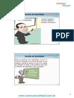 01353084318_53504_gestao_da_qualidade.pdf