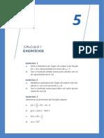 Portfolio CalculoII Sem5 Vmediador-1