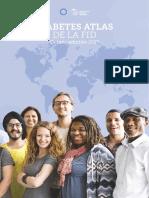 FID_Diabetes_Atlas_8e_2017.pdf