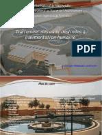 212734634-Traitement-de-l-Eau-1.pdf