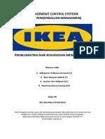 Mcs Ikea - Final