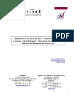 139332716-Dessalement-Eau-de-Mer (1).pdf