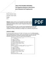 Informe_Proyecto_1B