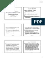 slides_penalidades_congresso.pdf