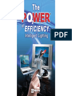 OZ523-9995_inverters.pdf