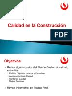 Sesión 10 - Calidad en La Construcción-Rev.3