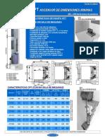 Ascensor Espacios Minimos Opt v16