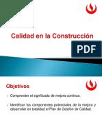 Sesión 9 - Calidad en La Construcción-Rev.3