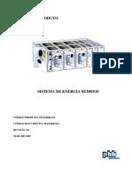 Manual Técnico SE2003-10