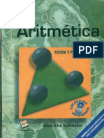 Aritmetica - UNI-UNICIENCIAS.pdf