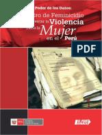 1-EL-PODER-DE-LOS-DATOS-feminicidio.pdf