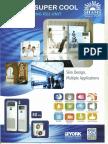 Floor Standing.pdf